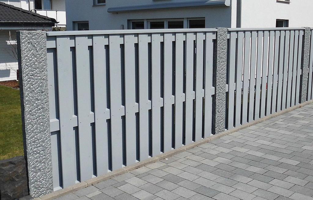 Terrassendielen Holzdecks Bangkirai WPC Bielefeld Gütersloh Herford